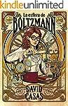 La esfera de Boltzmann