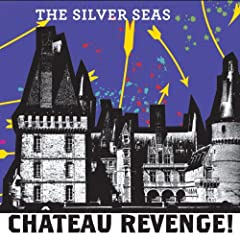 Chateau Revenge! - Blue Edition