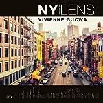 New York Through the Lens: A Poetic P...