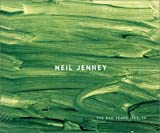 Neil Jenney: The Bad Years 1969-70