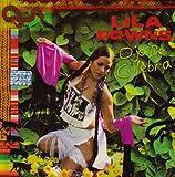 echange, troc Lila Downs - Ojo De Culebra