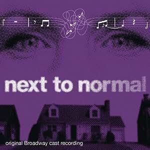 Next to Normal (Original Broadway Cast)