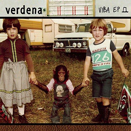 Viba-EP-Esclusiva-Amazonit
