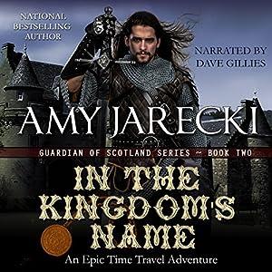 In the Kingdom's Name Audiobook