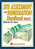 img - for Site Assessment and Remediation Handbook, Second Edition book / textbook / text book