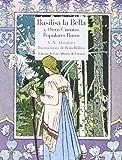 img - for Vasilisa la Bella y otros cuentos populares rusos book / textbook / text book