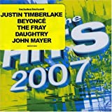 2007: Just The Hits