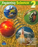 img - for Exploring Science: Pupil's Book Bk. 2 book / textbook / text book