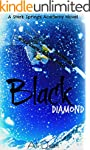 Black Diamond (Stark Springs Academy...