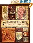 Guillermo del Toro Cabinet of Curiosi...