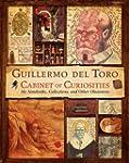 Guillermo Del Toro's Cabinet Of Curio...