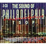 The Sound of Philadelphiaby Various Artists