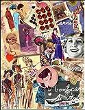 echange, troc Claire Le Gal - Mon carnet de stylisme