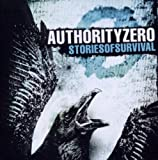 Stories of Survival (Bonus Edition)