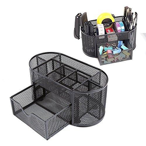 distianert-organizador-metal-negro-de-rejilla-para-organizar-escritorio-oficina-colegio-22x108centim