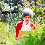 echange, troc Anita Kerr, Singers - Bert Kaempfert Turns Us on