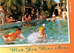 Wish You Were Here: Classic Florida M...