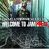 Welcome to Jamrock (UK Version)