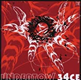 34ce by Undertow (2003-06-02)