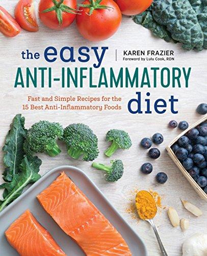 Buy Inflammatory Diseases Now!