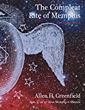 The Compleat Rite of Memphis