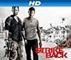 Strike Back [HD]: Episode 1 [HD]