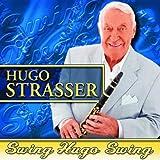 Swing Hugo Swing Hugo Strasser