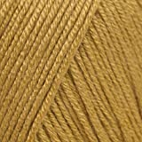 Sirdar Snuggly Baby Bamboo DK - Goldie (175)