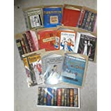Bodleian Library Book Greetings Cards (Pack of 5)by Bodleian Library