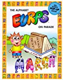 The Alphabet Eurps On Parade (Eurps Concept Books)