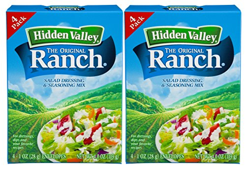 hidden-valley-original-ranch-seasoning-and-salad-dressing-mix-eight-1-ounce-packets-8-packets-total