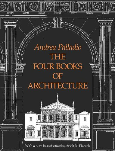 andrea palladio essay Get information, facts, and pictures about andrea palladio at encyclopediacom make research projects and school reports about andrea palladio easy with credible articles from our free, online encyclopedia and dictionary.