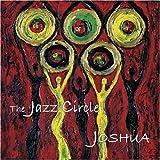 So Near, So Far - The Jazz Circle