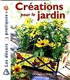 echange, troc Mery Yves - Creations pour le jardin