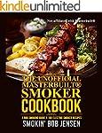 Unofficial Masterbuilt� Smoker Cookbo...