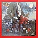 YES Tormato LP Vinyl VG+ Cover Shrink Sleeve 1978 Atlantic SD 19202