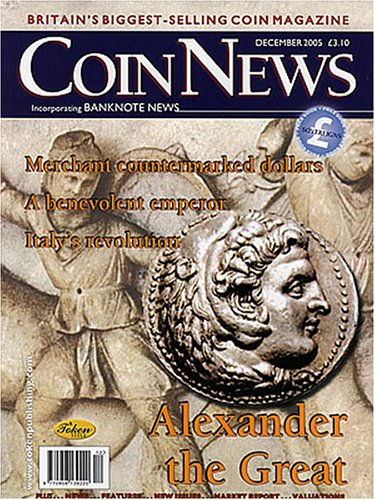 Coin News
