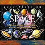 1000 Facts on Space