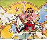 姫ちゃんのリボン DVD BOX 2