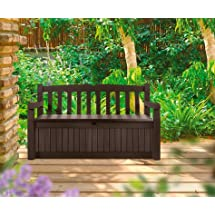 Product Best Seller In Patio Furniture Sets Patio