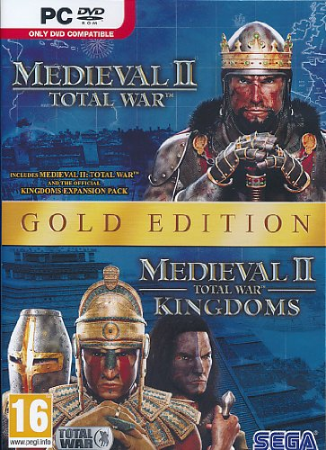 import-anglaismedieval-ii-2-total-war-gold-edition-game-pc