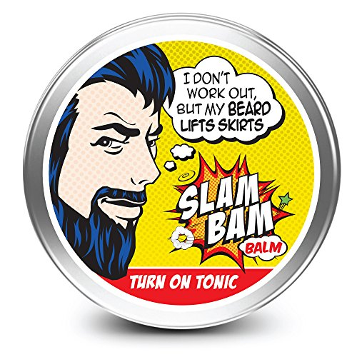 Beard-Balm-And-Mustache-Wax-for-Men-Great-Leave-In-Conditioner-by-Wham-Bam