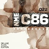 C86: Deluxe 3cd Edition