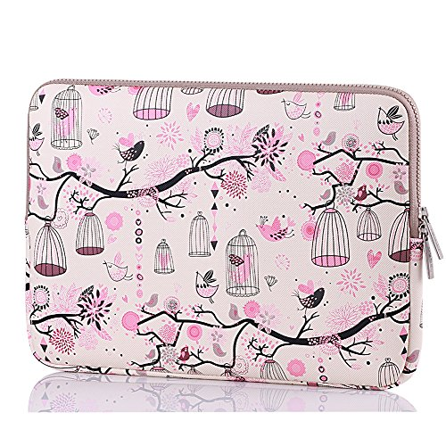 funda-para-portatil-hbbel-libertad-estilo-tejido-de-neopreno-funda-para-laptop-macbook-pro-de-15-156