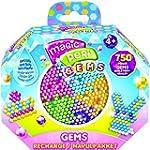 Magic Perl' Gems - M10717 - Perles qu...