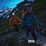 Petzl - TIKKINA Headlamp 80 Lumens, Green