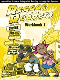 img - for Reggae Readers Workbook 1 book / textbook / text book