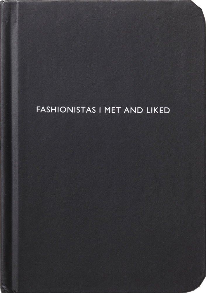 Archie Grand Fashionistas i