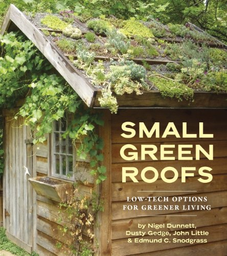 small-green-roofs-low-tech-options-for-greener-living