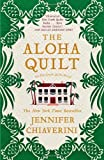 The Aloha Quilt: An Elm Creek Quilts Novel (Elm Creek Quilts Novels)